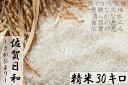 【ふるさと納税】【H29年産米】みやき町産『さがびより(精米...