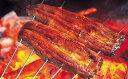 【ふるさと納税】Y002(item0099) 【プレミアムサイズ!】【老舗の味】九州特選うなぎ 2尾...