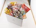 【ふるさと納税】0285.九州じげもん街道と駄菓子問屋セット...