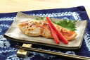 【ふるさと納税】大吟醸粕漬、西京漬のお魚いろいろ詰め合わせ