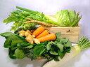 【ふるさと納税】旬鮮 雲仙野菜の詰め合わせ
