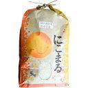【ふるさと納税】長崎県産米 にこまるセット(5kg×2袋)