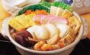 【ふるさと納税】HA04 長崎冷凍具雑煮(3個)