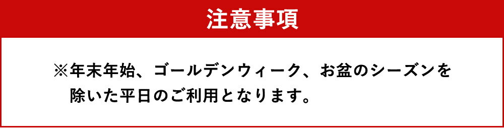【ふるさと納税】旅館芳野 ペア宿泊券 素泊まり...の紹介画像2
