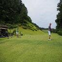 【ふるさと納税】「熊本南カントリークラブ」ゴルフ優待券(1,...