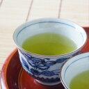 【ふるさと納税】矢部茶セット 3種入り
