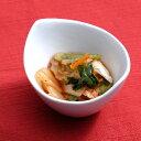 【ふるさと納税】元気キムチ 【発酵食品・発酵食品】