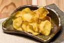 壺焼き芋専門店「ふくいも」のおいもチップス(60g×6袋)