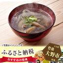 【ふるさと納税】No.017 豊後おがたん鶏汁セット