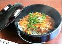 国東太刀魚(銀たち)の蒲焼き&一夜干しセット・通