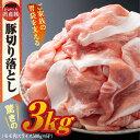 【ふるさと納税】味も量も自信あります‼大分県産豚...