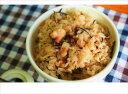 国東半島の本格派漁師めしが作れる!たこ飯の素(お米12合分)・通