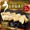 宮崎県産 若鶏もも焼肉カット500g【唐揚げ やきとり 焼肉】【RCP】