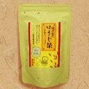 ショッピングふるさと納税 定期便 【ふるさと納税】種子島松寿園のほうじ茶