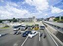 【ふるさと納税】種子島自動車学校免許プラン1万円コース