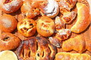 【ふるさと納税】≪晴れるベーカリー≫おまかせパンセット