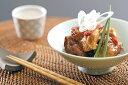 【ふるさと納税】鹿児島県産豚カシラ肉の角煮セット