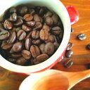 【ふるさと納税】コハズ珈琲の自家焙煎コーヒーと沖縄ジェラート...