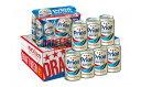 【ふるさと納税】オリオンドラフトビール<350ml×24缶>...