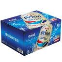 【ふるさと納税】オリオンドラフトビール ギフトケース<350...