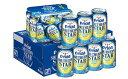 【ふるさと納税】オリオンサザンスター<350ml×24缶>【...