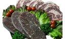 【ふるさと納税】【沖縄県産黒毛和牛】熟成肉のステーキセット(...