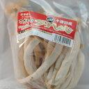 全国お取り寄せグルメ奈良食品全体No.17