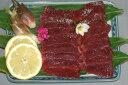 刺身・ステーキ・お鍋にクジラ赤身肉1kg 【スポーツ0903】