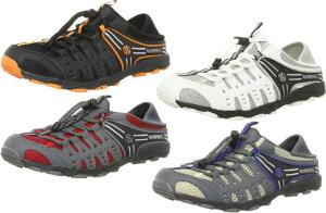 【楽天市場】(A倉庫)VANSPIRIT 7240 メンズスニーカー タウンカジュアルシューズ アウトドア スリッポン バンスピリット ヴァンスピリット【送料無料】【smtb-TK】:靴ネット通販コア
