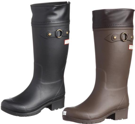 長靴 子供 長靴 サイズ : ... 子供長靴 秋冬用レインブーツ