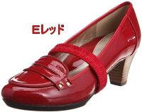 (A倉庫)CALORYWALK+カロリーウォークプラスCW+1024LCレディースパンプスシューズ婦人靴