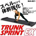 トランクスプリントEX スライドボード スライディングボード...