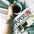 ★大好評!ご予約受付中!★【PHILIPPE AUDIBERT/フィリップオーディベール】Verona metal cuff silver color
