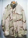 デザートカモ M−65 フィールドジャケット ☆サイズ:M−REGULAR☆ RM-808