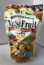 ショッピングナッツ 【在庫限り】【COSTCO】コストコ  【ハース】糖質管理 ナッツ&フルーツ 25g×14袋 350g Low Carb Diet Nuts&Fruit【送料無料】