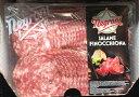 【在庫限り】【COSTCO】コストコ 【Negroni】 ネグロニ サラミ フィノキオーナ スライス 250g (冷蔵食品) 【送料無料】