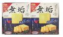 【在庫限り】【COSTCO】コストコ 【KRAFT】クラフト  乳化剤不使用 無垢 大人の熟成チェダー味 15g×4個入(8パック)(冷蔵食品) 【送料無料】