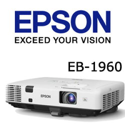 EPSONOffirio�ץ?��������EB-1960