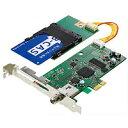 パソコンで地デジを観る・録る!PCI Express x1対応 地上デジタル対応TVキャプチャボード。【送料無料】アイ・オー・データ 地上デジタル対応TVキャプチャボード GV-MVP/HS
