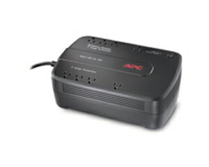 【あす楽対応_関東】APC 無停電電源装置 ES 550 BE550G-JP【02P05Nov16】