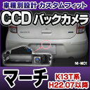 RC-NIM01 March マーチ(K13T系 H22.0...