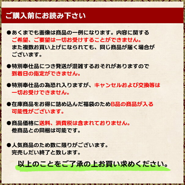 【HB-002】THE MONEY TEAM ...の紹介画像3