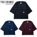 ショッピング甚平 【CRIMIE】クライミー/