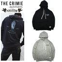【CRIMIE】×【...