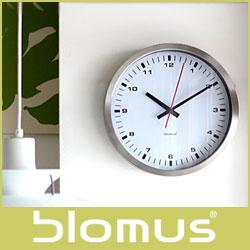 �֥�ॹ(blomus)�ݤ����ץ������륯��å�ERAL������(40cm).
