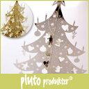 pluto produkter ( プルート プロダクト ) テーブル・クリスマスツリー 【RCP】.