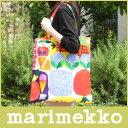 【 5,250円以上で 送料無料 】【正規販売店】 マリメッコ 北欧  サブバッグ マイバッグ  ファブリックバッグ  marimekko ( マリメッコ )/ Kesatori ecobag( ケサトリ エコバッグ ) トートバッグ .