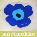 【ポイントアップ中!】 マリメッコ  フィンランド製 パソコン アクセサリmarimekko Unikko mouse pad ウニッコ マウスパッド/ ブルー10P25jun10