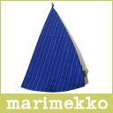 【ポイントアップ中!】 マリメッコ  とんがり帽子 キッズ プレゼントにも最適marimekko PICCOLO CHRISTMAS HAT 子供用 クリスマス ハット / ブルー10P02aug10