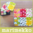  ( marimekko )UNIKKO POSTCARD (   ) 12 .